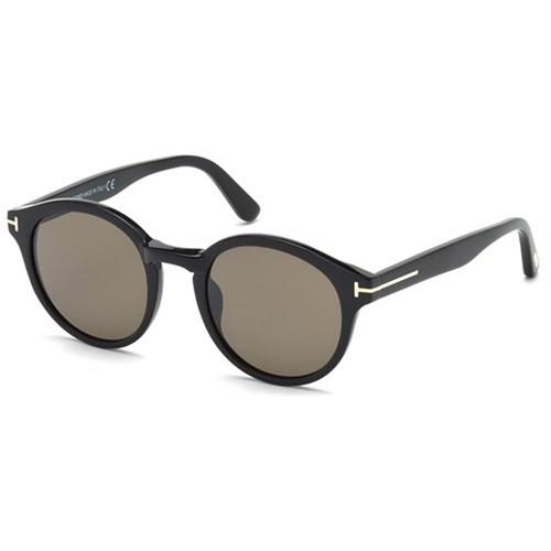 Tom Ford 400 Unisex Güneş Gözlüğü