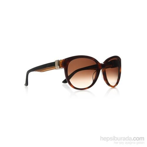 Salvatore Ferragamo Sf 651S 214 Kadın Güneş Gözlüğü