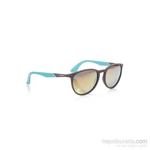 Carrera Cr 5019/S Nchcu 54 Kadın Güneş Gözlüğü