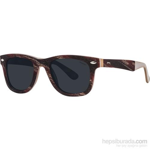 Slazenger 6388.C2 Erkek Güneş Gözlüğü