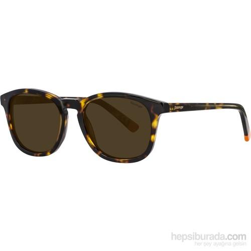 Slazenger 6389.C2 Unisex Güneş Gözlüğü