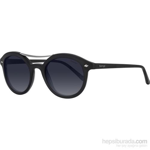 Slazenger 6396.C1 Kadın Güneş Gözlüğü