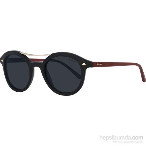 Slazenger 6396.C2 Kadın Güneş Gözlüğü