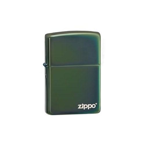 Zippo 28129 W/Zippo - Lasered Çakmak