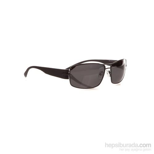 Aston Martin Amr 5222 03 55 Erkek Güneş Gözlüğü