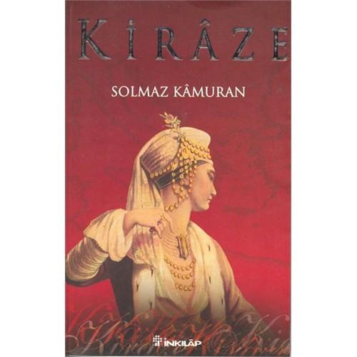 Kiraze (Ciltli)