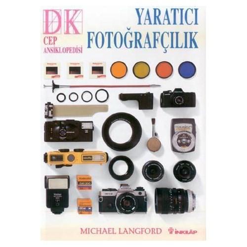Yaratıcı Fotoğrafçılık