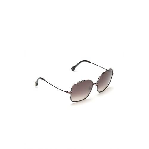 Emilio Pucci Ep 120 210 Kadın Güneş Gözlüğü