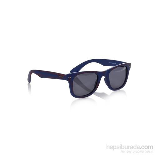Swing Sw 101 Jeans 4 49 Unisex Güneş Gözlüğü