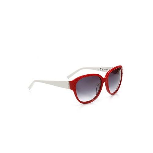 Esprit Esp 17819 531 Kadın Güneş Gözlüğü