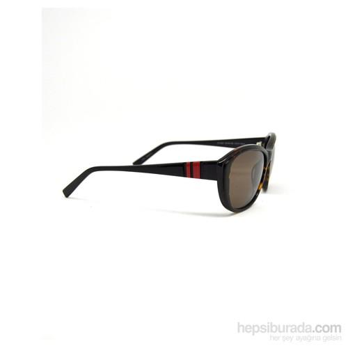 Esprit Esp 17834 545 Kadın Güneş Gözlüğü