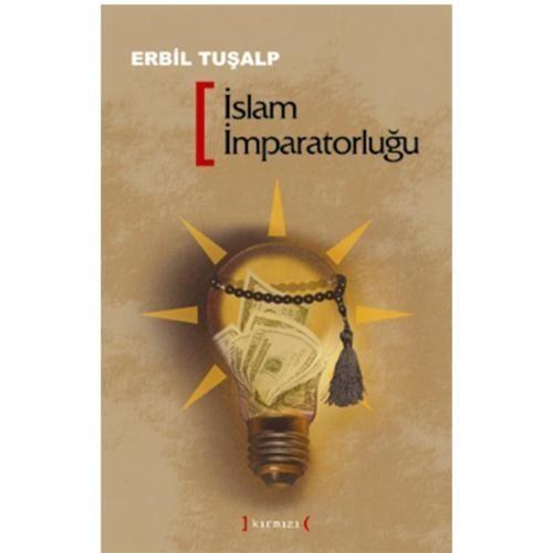 İslam İmparatorluğu