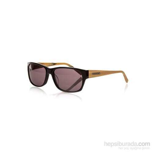 Esprit ESP 17842 505 Unisex Güneş Gözlüğü