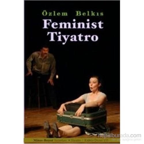 Feminist Tiyarto