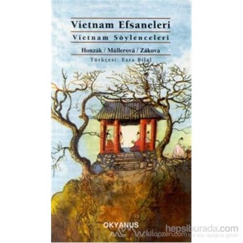 Vietnam Efsaneleri Vietnam Söylenceleri