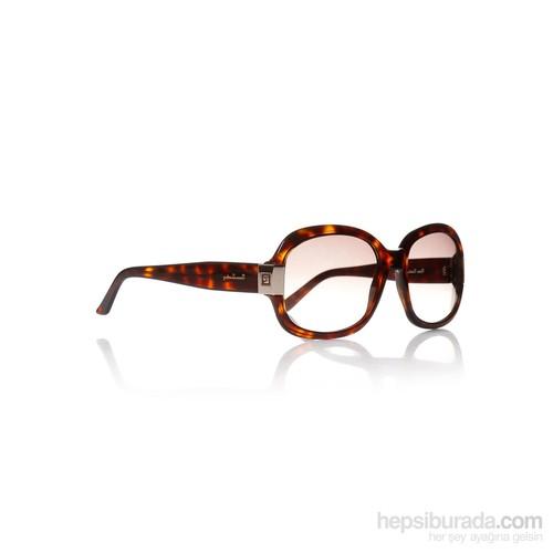 Pierre Cardin Pc 8335/S 08E S8 56 Kadın Güneş Gözlüğü