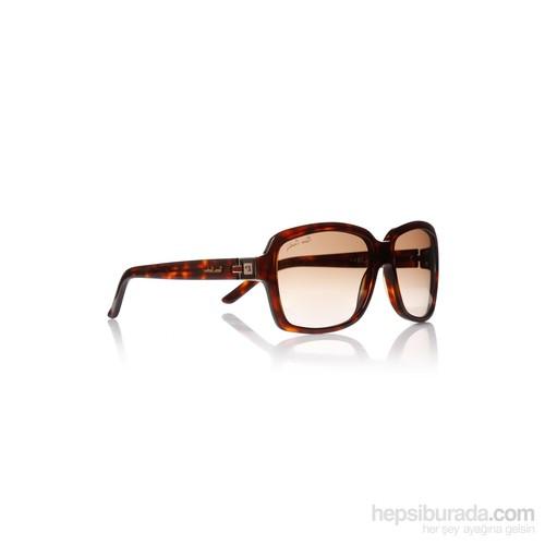 Pierre Cardin Pc 8348/S 08E 81 57 Kadın Güneş Gözlüğü