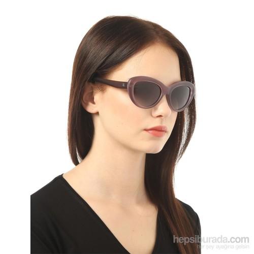 Exess E 1707 8679 Kadın Güneş Gözlüğü