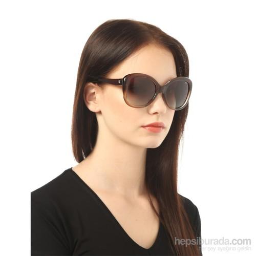 Exess E 1708 1174 Kadın Güneş Gözlüğü