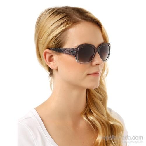 Exess E 1722 8061 Kadın Güneş Gözlüğü