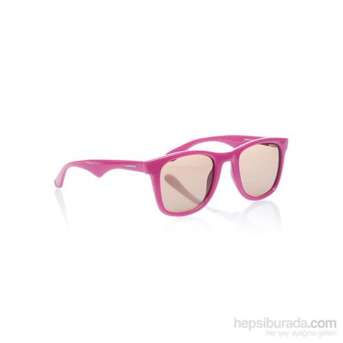 Carrera Cr 6000/L 2R4 50 04 Kadın Güneş Gözlüğü