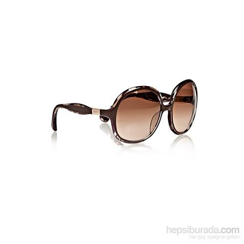 Emilio Pucci Ep 636S 249 Kadın Güneş Gözlüğü