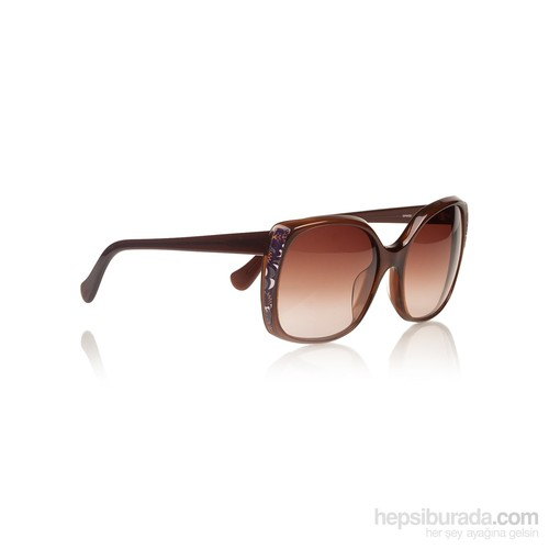Emilio Pucci Ep 643S 249 Kadın Güneş Gözlüğü