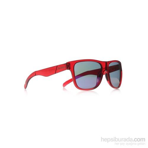 Smith Sm Lowdown Xl Fi1 59 Te Kadın Güneş Gözlüğü