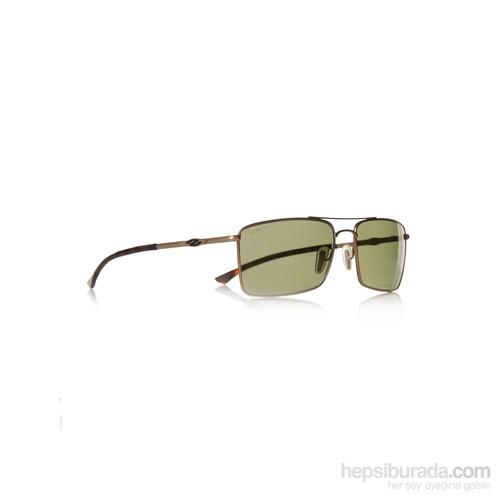 Smith Sm Outlier Ti Aoz 57 Pz Erkek Güneş Gözlüğü