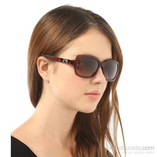 Maxmara Mxm Holly Ii Ytu 57 81 Kadın Güneş Gözlüğü