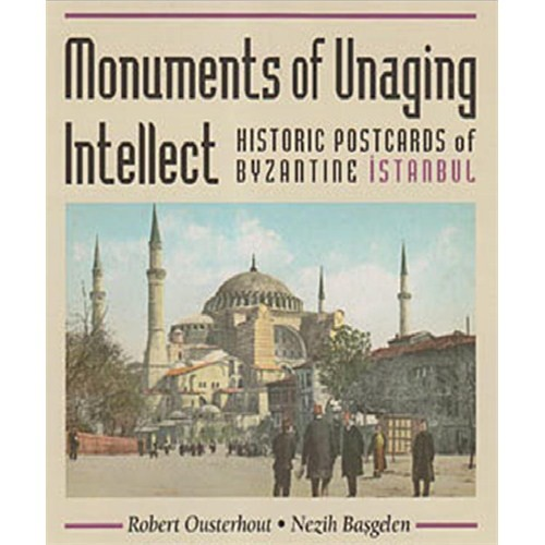 Monuments of Unaging Intellect