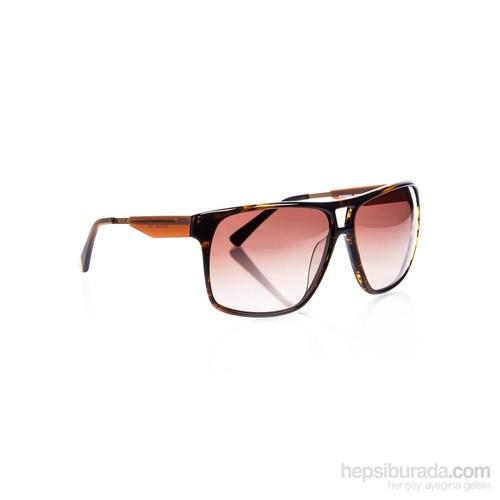 Replay Rpl 50802 Erkek Güneş Gözlüğü
