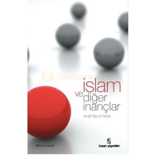 İslam Ve Diğer İnançlar