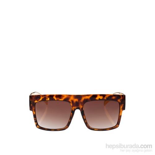 DeFacto Güneş Gözlüğü E5409az