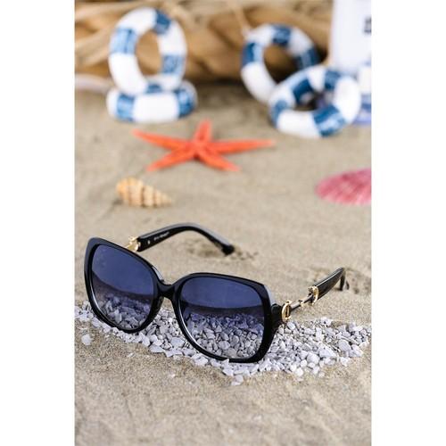 Silvio Monetti Kadın Güneş Gözlüğü Sm-806R001