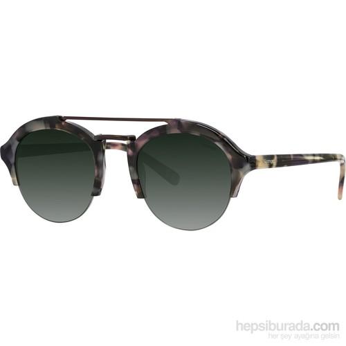 Slazenger 6363.C2 Kadın Güneş Gözlüğü