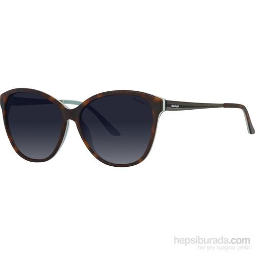 Slazenger 6365.C1 Kadın Güneş Gözlüğü