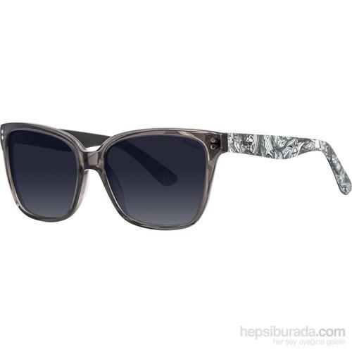 Slazenger 6366.C1 Erkek Güneş Gözlüğü