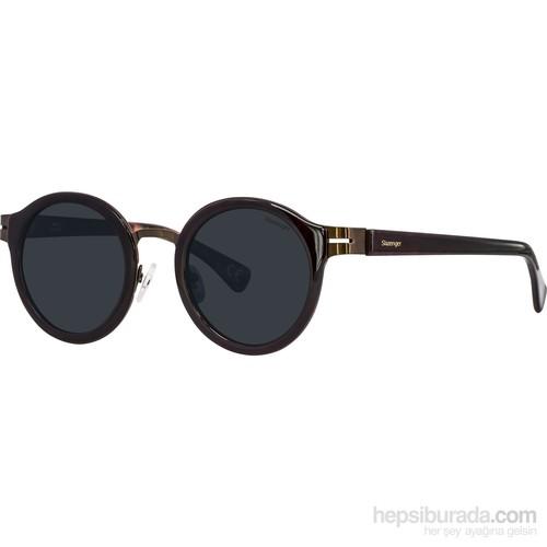 Slazenger 6367.C2 Kadın Güneş Gözlüğü