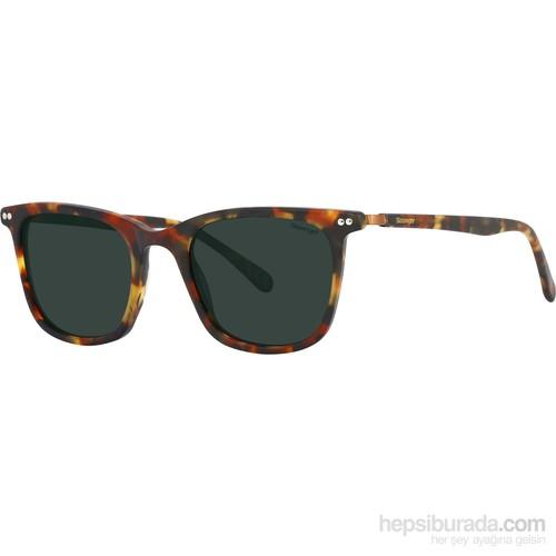 Slazenger 6369.C2 Unisex Güneş Gözlüğü