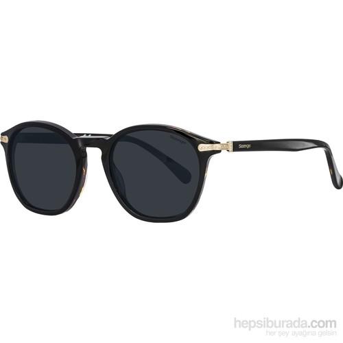 Slazenger 6381.C1 Kadın Güneş Gözlüğü