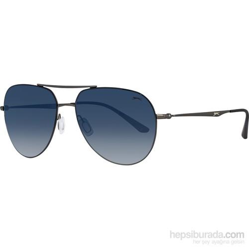 Slazenger 6384.C2 Erkek Güneş Gözlüğü