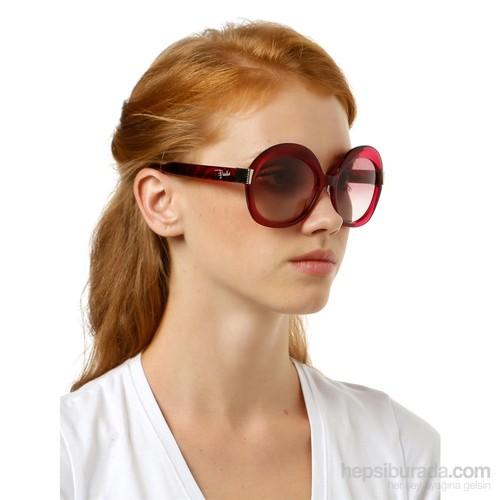 Emilio Pucci Ep 723 540 Kadın Güneş Gözlüğü