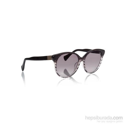 Emilio Pucci Ep 729S 006 Kadın Güneş Gözlüğü