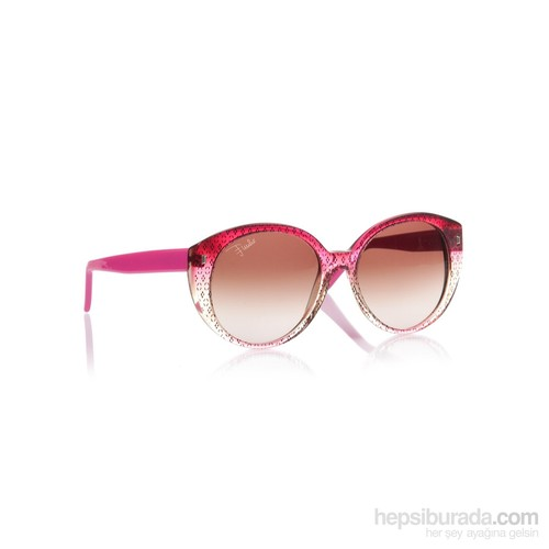 Emilio Pucci Ep 736S 664 Kadın Güneş Gözlüğü