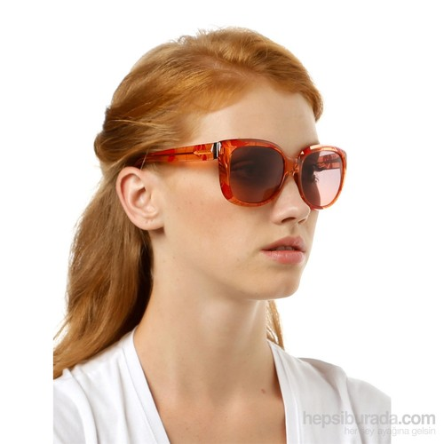 Emilio Pucci Ep 740S 643 Kadın Güneş Gözlüğü
