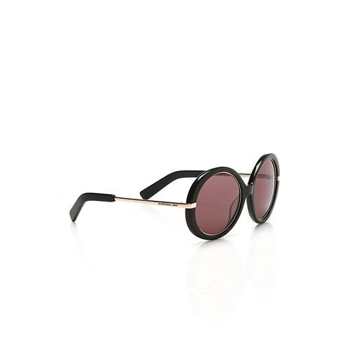 Karl Lagerfeld Kl 785 001 Kadın Güneş Gözlüğü