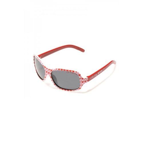 Hello Kitty Hk 10016 03 Çocuk Güneş Gözlüğü