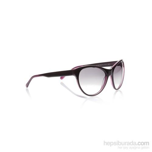 Vanni Vs 1889 A51 57 Kadın Güneş Gözlüğü