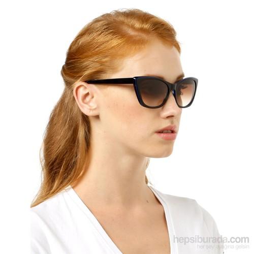 Vanni Vs 1890 A146 56 Kadın Güneş Gözlüğü